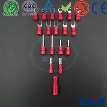 tinned cable termination and jointing kits