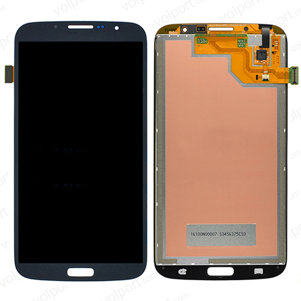 LCD Digitizer Touch Screen for Galaxy Mega 6.3