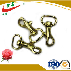trolley bag parts and accessories metal chain