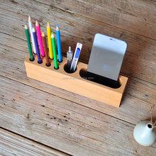 Handmade-Wood-organizer-Pen-Organizer-Phone-Stand.jpg_220x220.jpg