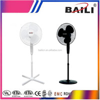 "16"" Stand Fan with Remote Control"