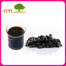 Best Price Pure Natural Propolis Liquid Bulk Manufacturer
