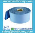 Fashion Design rubber collapsible hose