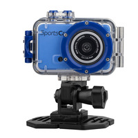 Most hot-sales HD Action Camera