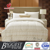 american style warm feather duvets in Bedding Set