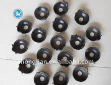 potato cups Agriculture Machinery & Equipment>>Agriculture Machinery Parts