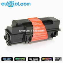 best selling products in Europe TK-330 331 332 333 334 laser toner cartridge for FS-4000DN alibaba stock laser toner cartridge