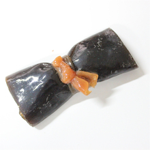 high quality artificial fake kelp food model