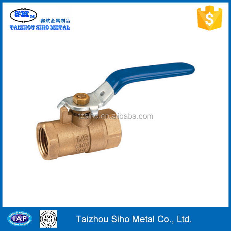 3 way pvc ball valve three way ball valves pvc pneumatic/electric ball valve with actuator
