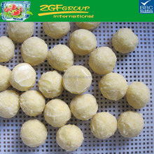 IQF Frozen fresh holland potato in good quality in bulk