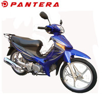 2016 Cheap 110cc Super OEM Cub Motorcycle for Sale Tunisia Morocco Market New Motorcycle