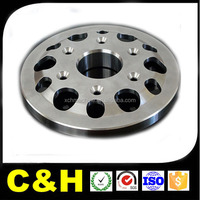Customized Non Standard Cnc Oem Metal