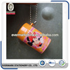 Novelty Plastic Cosmetic Manual 1 Hole
