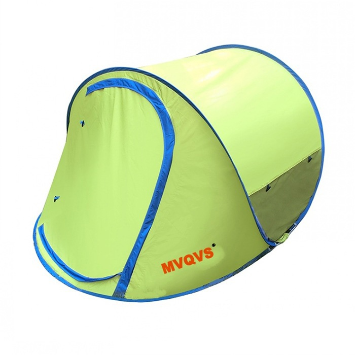 Get Quotations · Tent Family Bivouac Hiking Fishing Picnic 2015 High Quality Multicolor Big Tourist Tent One Bedroom C&  sc 1 st  Alibaba & Cheap 4 Man 2 Bedroom Tent find 4 Man 2 Bedroom Tent deals on ...