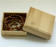 wood-jewelry-gift-boxes.jpg_220x220.jpg