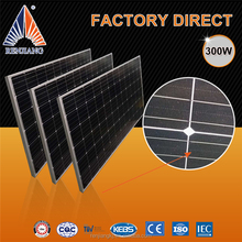2kw 3kw 4kw pv solar system 300w solar panel price philippines for home applicance