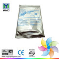 New original Developer for Konica MInolta Bizhub 7115/7118/7218/162/180 with competitive price