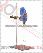 KM120Z-H Laboratory Mixer / Laboratory Agitator
