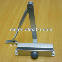 Auto Door Closer for Home Automation EA-53A