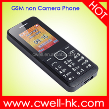 A132 Low Price China Mobile Phone without Camera cheapest china mobile phone in india