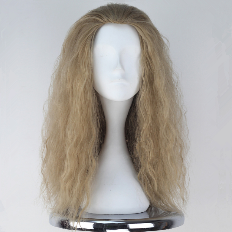 new products grossiste lace wig cheap silk base full lace wig with great quality