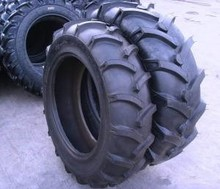 Chinna factory Diagonal Agricultural Tyre 15.5 - 38 Tractor Tire
