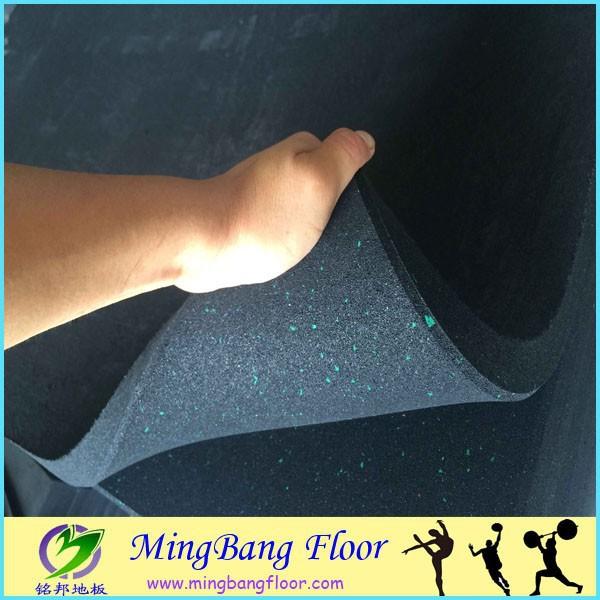 Открытая площадка резиновые покрытия