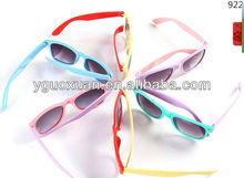 most popular fashion sunglassesfashion european designer eyewear designer eyewear for babies