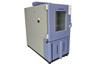 Simulation Industrial Temperature and Humidity Testing Chamber for Automotive