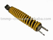 AD50 Motor rear shock absorber[MT-0432-031A3-8],OEM quality