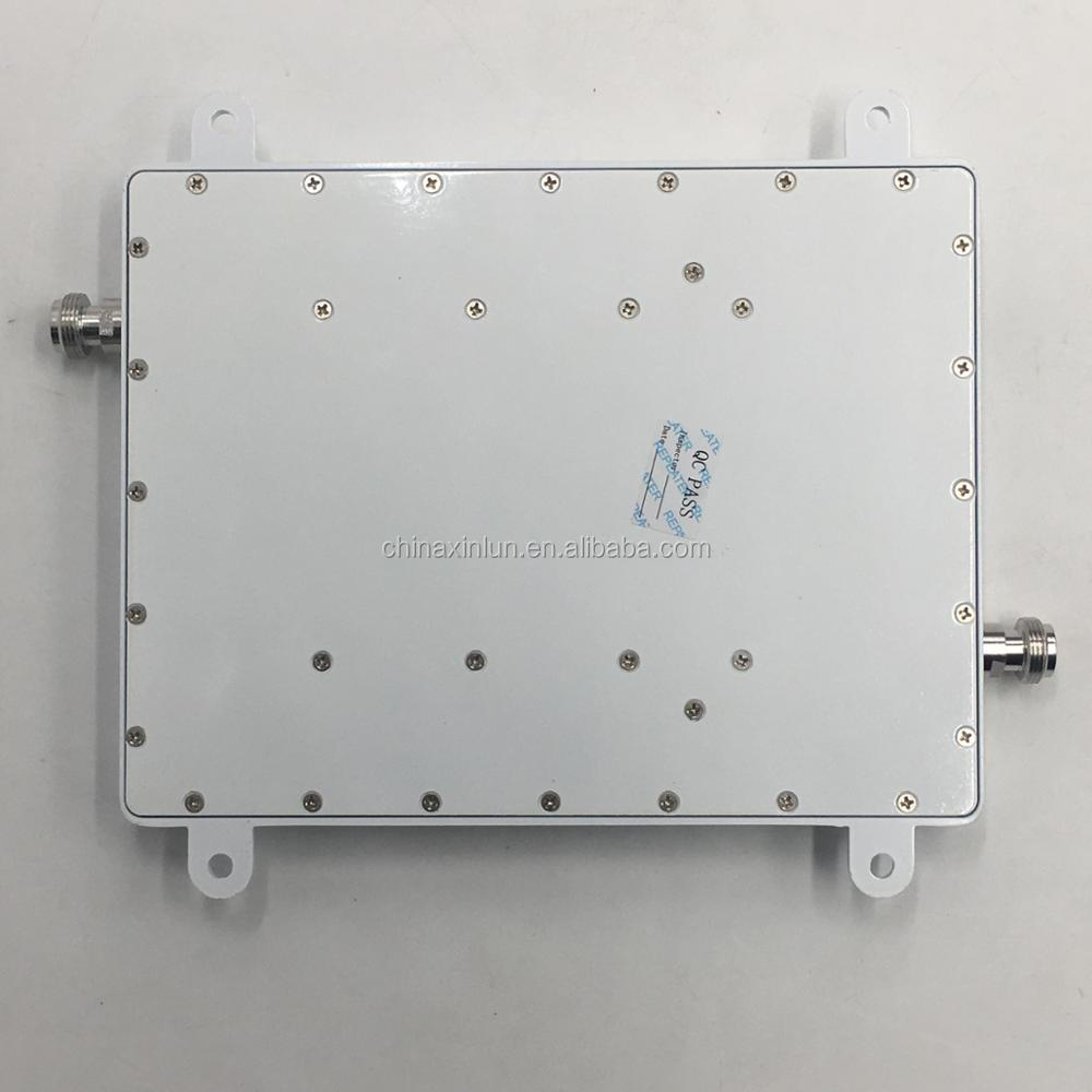 2g 3g 4g 900 1800 2100 MHz Triple Band Mobile Signal Booster Repeater