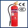 Hot Selling 9kg Dry Powder Automatic Fire Extinguisher Cost Price Made in China