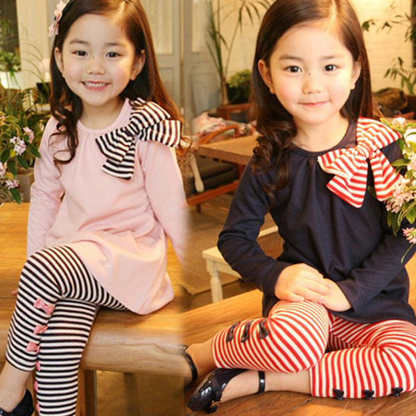 Online Wholesale Designer Kid Clothes Bulk Buy Children Clothing Sets From China