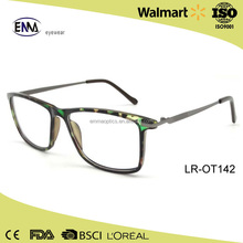 2017 Latest design Eyewear Optical Frames, Fashion style Eyeglasses