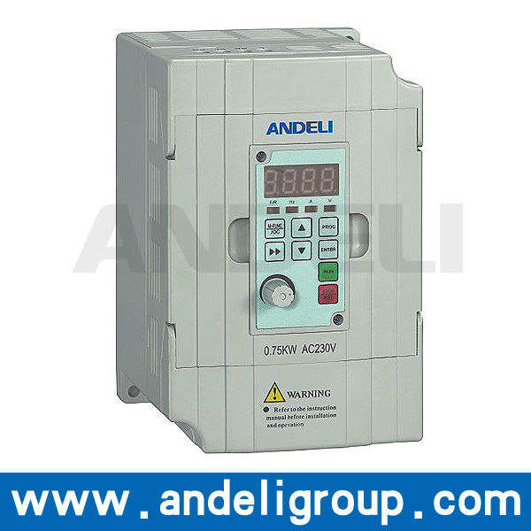 ADL900 1.5kw frequency inverter, frequency converter, power inverter