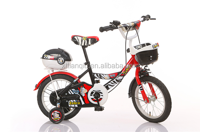 Factory price best 12 inch toddler bikes/ bicycle for kids 5 years old made in china / easy rider kids bikes alibaba