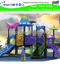 ELF FAIRY kids playground price cheap playgrounds for kids