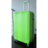 Urban Wholesale Distributors Abs Luggage Travel