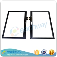 Original New Laptop Touch Screen Digitizer Glass Lens For Lenovo Ideapad Flex 2-14 2-14D Touchscreen Panel