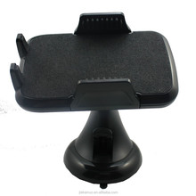 065072 new style universal car dashboard <strong>phone</strong> mount best car cell <strong>phone</strong> holder