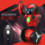 WLtoys F1 multi-functional intelligence robot automatic obstacle avoidance remote control robot Gravity sensor rc toy