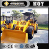 Best price 3 ton wheel loader XCMG LW300F front end loader for sale