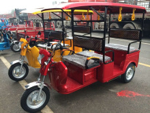 Bajaj Motorcycles/three Wheel Motorcycle/keke Bajaj Motor Tricycle For Africa - Buy Three Wheel Motorcycle For Sale