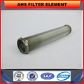 AHS Airless Filter 167-027 or 167027 Manifold Filter, 200 Mesh