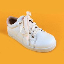 Factory Sale Latest Model Gril Boys Sport Shoes