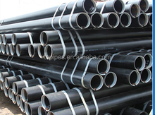 high precision ANSI oil casing steel pipe from China manufacturer