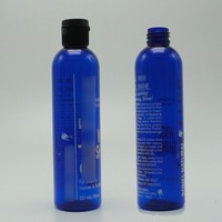 the best selling plastic bottle in malaysia johor wholesale in China B297