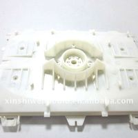 Moulding Plastic Product