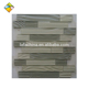 manufacturer of ceramic tile backsplash for kitchen/bathroom decorate SJGJR212