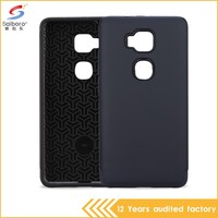 China manufacturer wholesale high quality design for huawei ascend plus case